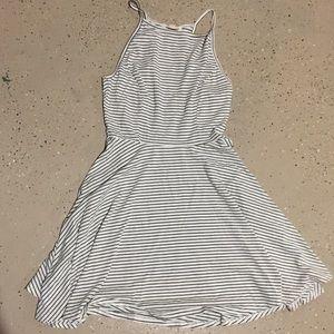Women's size small billabong sun dress